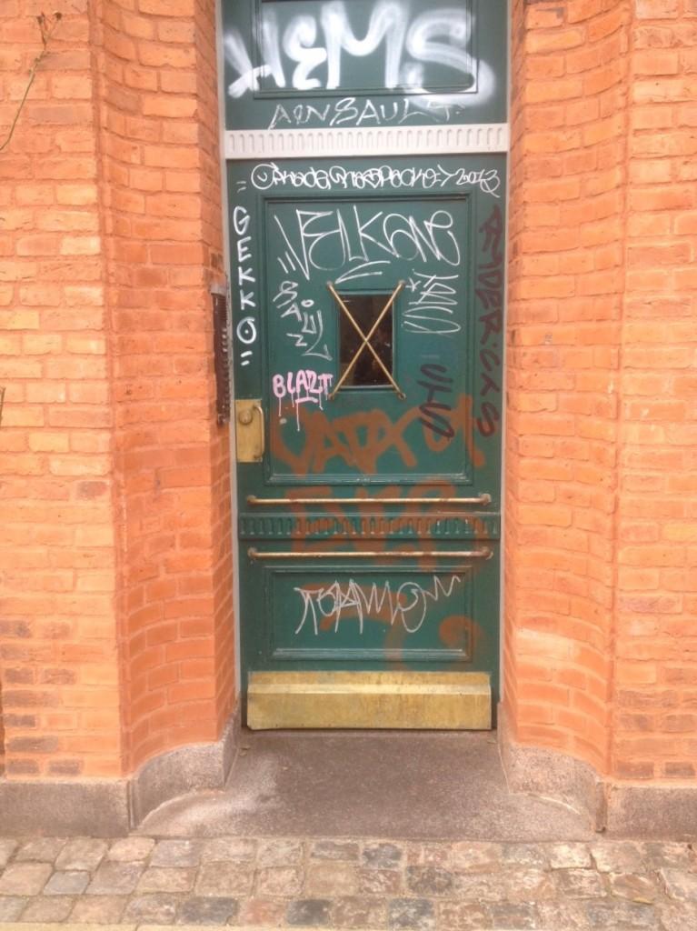 Graffiti 6 (2)
